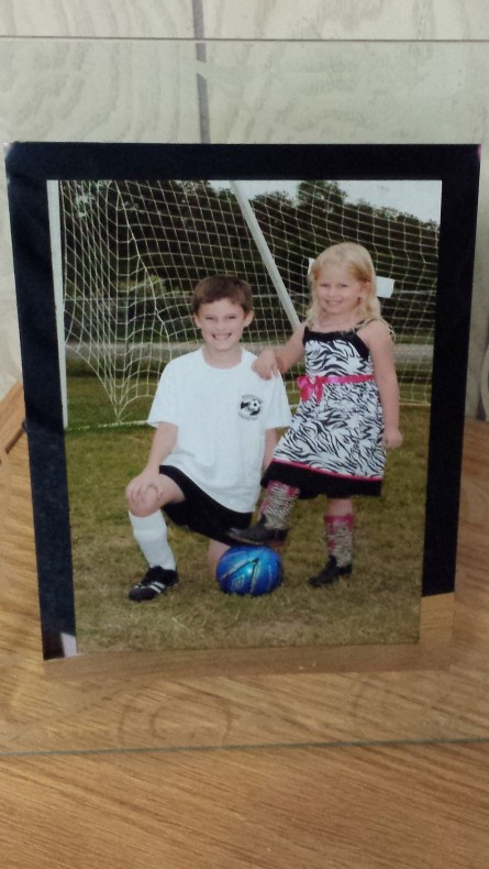 soccer both kids2