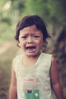 sad child pixs 2 arwan-sutanto-542614-unsplash