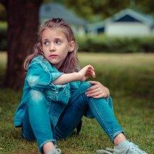 sad child pixs 3 janko-ferlic-284664-unsplash