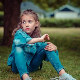 sad child pixs 3 janko-ferlic-284664-unsplash