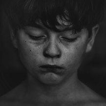 sad child pixs for fundraiser post 1 kat-j-525336-unsplash